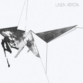 Linea Aspera – Linea Aspera