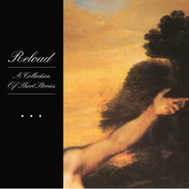Reload - A Collection Of Short Stories