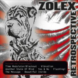 Zolex – Retrospective (2 CD)