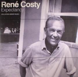René Costy – Expectancy