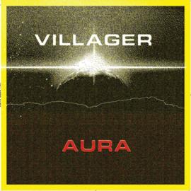 """Villager - Aura (12"""")"""
