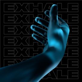 """VA - Exhale VA001 - Part 3 (12"""")"""