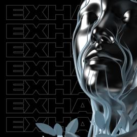 """VA - Exhale 002 - Part A (12"""")"""