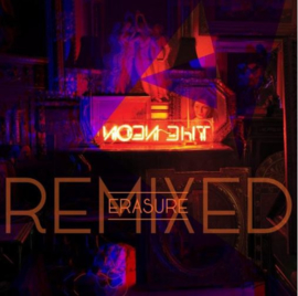 Erasure – The Neon Remixed
