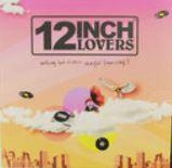 "VA - 12 Inch Lovers 2 (2x12"")"