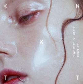"Charlotte De Witte - Asura EP (12"")"