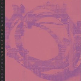"Various ‎– Wiring Harness (12"")"