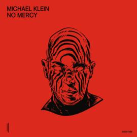 """Michael Klein – No Mercy (12"""")"""