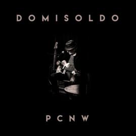 PCNW - Domisoldo
