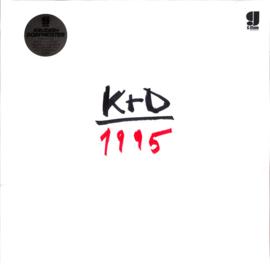 K+D - 1995