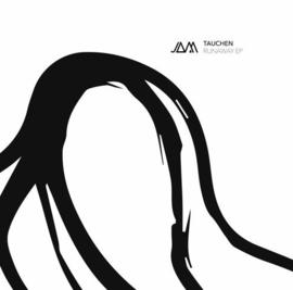 """Tauchen - Runaway EP (12"""")"""