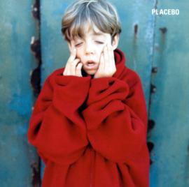Placebo – Placebo
