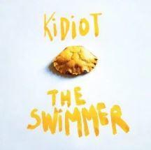 Kidiot - The Swimmer