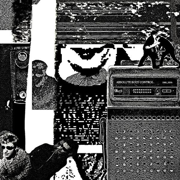 VA - Absolute Body Control - 1980/2020