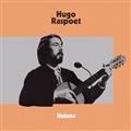 """Hugo Raspoet - Helena (Limited 7"""")"""