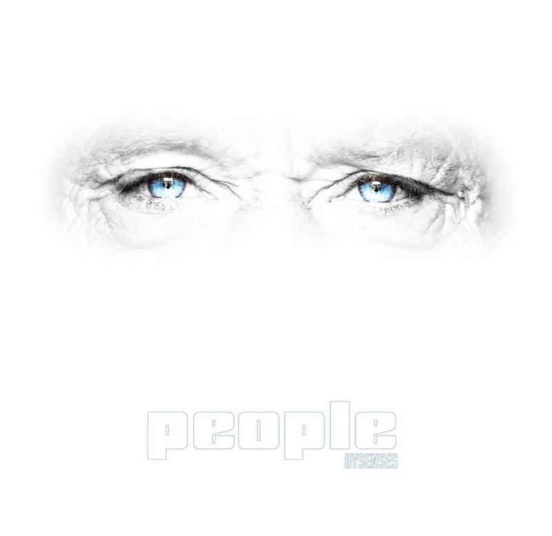 BySenses - People (2LP)