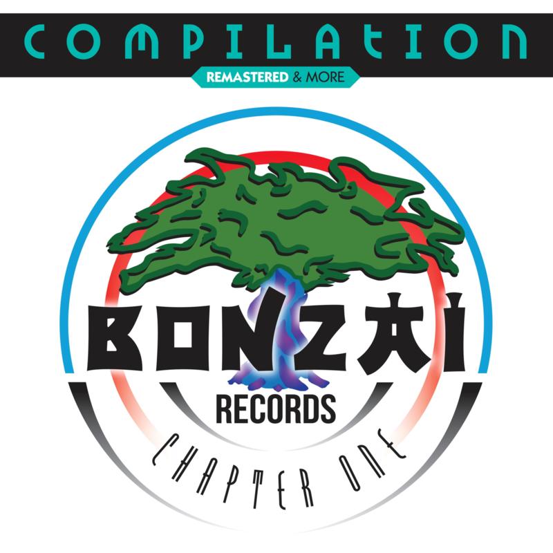 VA - Bonzai Compilation Chapter One (2CD)