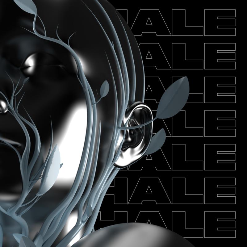 "VA - Exhale 002 - Part C (12"")"