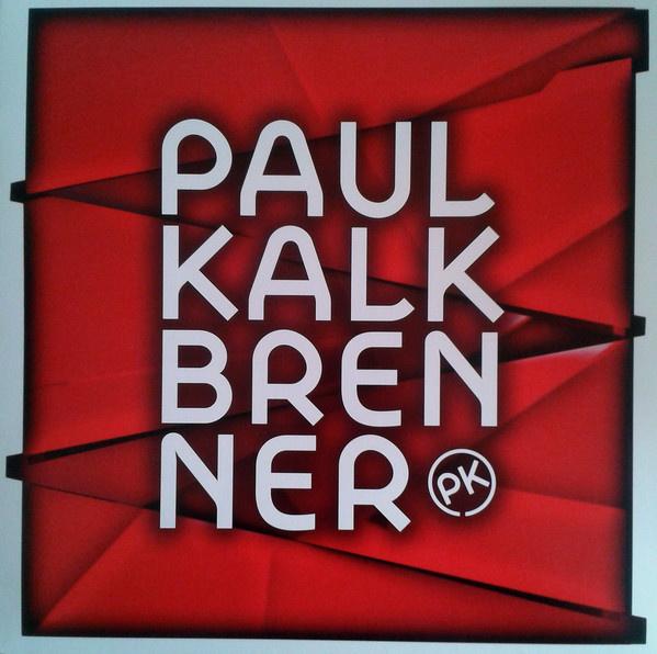 Paul Kalkbrenner – Icke Wieder
