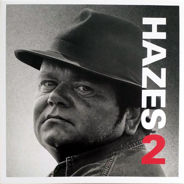 Andre Hazes - Hazes 2