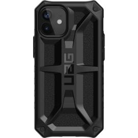 UAG HARD CASE MONARCH IPHONE 12 MINI - BLACK