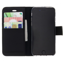 ACCEZZ BOOKLET WALLET IPHONE 6/6S/7/8