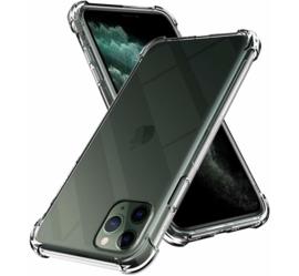 Anti Shock Case - Apple iPhone 11 Pro