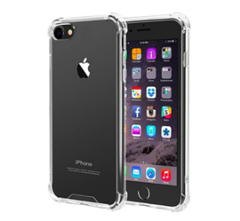 Anti Shock Case - Apple iPhone 7/8/SE 2020