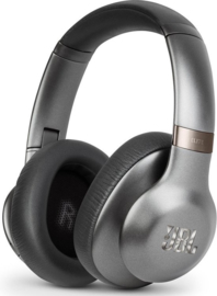 JBL Everest Elite 750nc