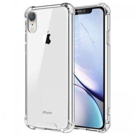 Anti Shock Case - Apple iPhone XR