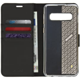 ACCEZZ BOOKLET WALLET GALAXY S10E
