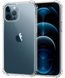 Anti Shock Case - Apple iPhone 12 Pro Max