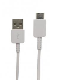 Samsung USB C kabel