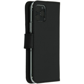 ACCEZZ BOOKLET WALLET IPHONE 11 PRO