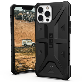 UAG pathfinder backcover iPhone 13 Pro Max