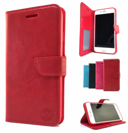 Walletcase iPhone XS
