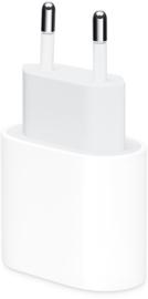 Apple Type-C oplader 18w