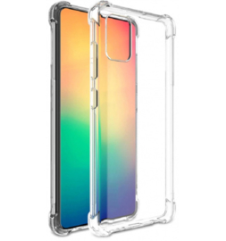 Anti Shock Case - Samsung Galaxy A41