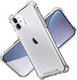Anti Shock Case - Apple iPhone 11