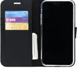 ACCEZZ BOOKLET WALLET IPHONE XR