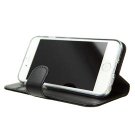 VALENTA BOOKLET CLASSIC LUXE IPHONE 8/7/6/6S