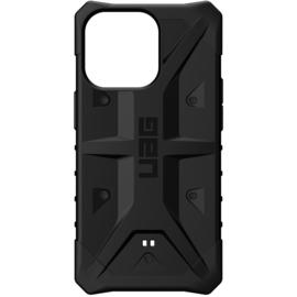 UAG pathfinder backcover iPhone 13