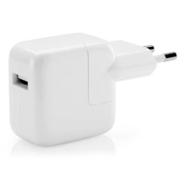 Apple iPad oplader 2 mA