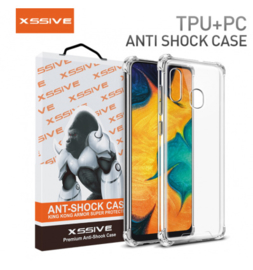 Anti Shock Case - Samsung Galaxy A20e