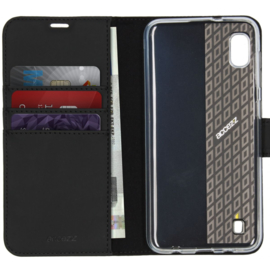 ACCEZZ BOOKLET WALLET GALAXY A10 2019
