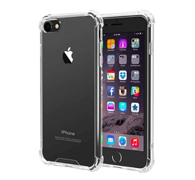 Anti Shock Case - Apple iPhone 7/8/SE 2020