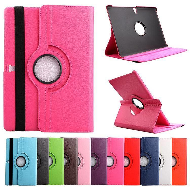 Rotating Case Samsung Galaxy Tab S3 9.7