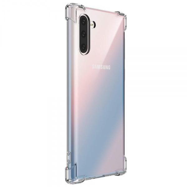 Anti Shock Case - Samsung Galaxy Note 10