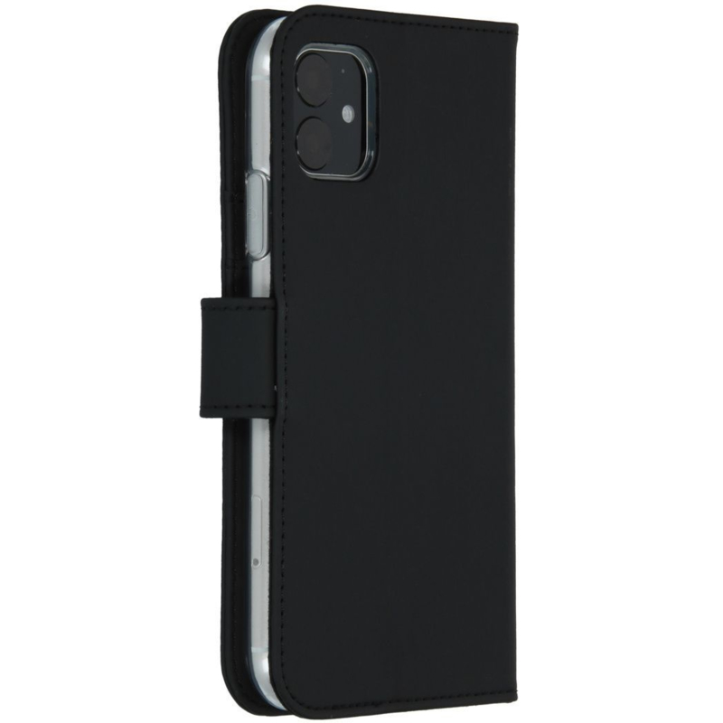 ACCEZZ BOOKLET WALLET IPHONE 11
