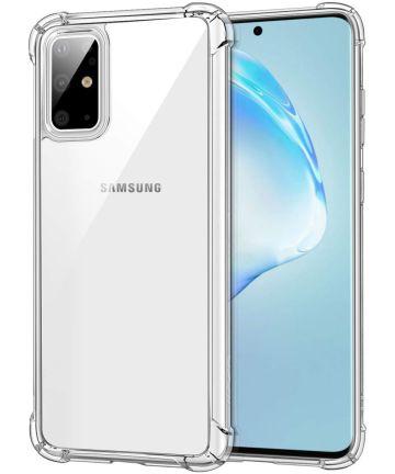 Anti Shock Case - Samsung Galaxy S20